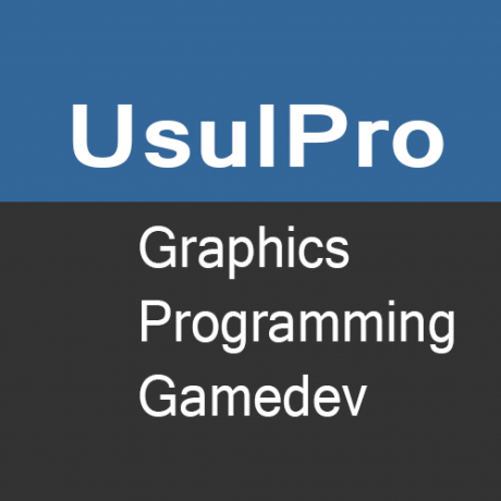 UsulPro